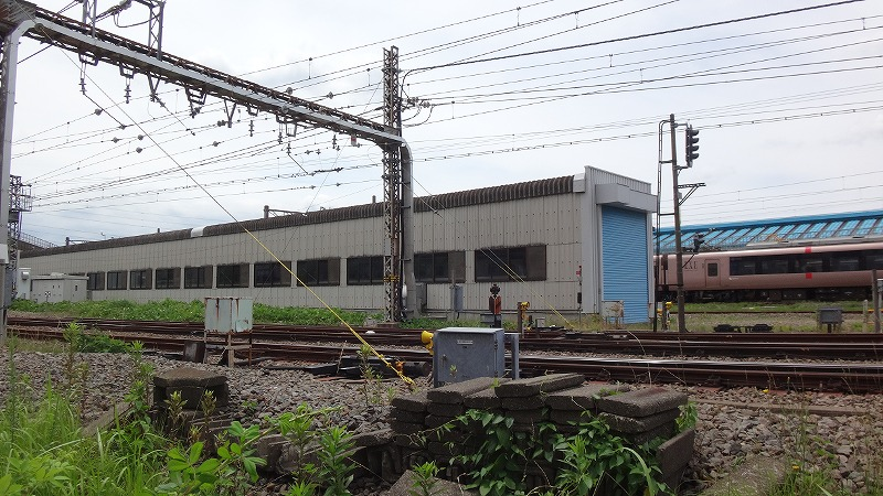 小田急3000形電車